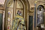 «Εν δράσει 2020»: π. Αλέξιος Γιαννιός: Αυτήν την απαγόρευση, να την μεταποιήσουμε σε ιερά ησυχία