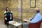 «Εν δράσει 2020»: Σοφία Μάνου – Ηλίας Λιαμής