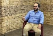 «Εν δράσει 2020»: Ιωάννης Σαραντάκης – Ισίδωρος Παχουνδάκης
