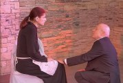 «Εν δράσει 2021»: «Θεατρική Παιδεία» 10η Συνάντηση