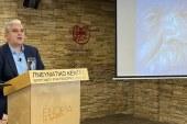«Εν δράσει 2021»: «Γνωρίζω την Ελληνική μου ταυτότητα»: 11η Συνάντηση