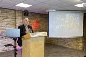 «Εν δράσει 2021»: «Γνωρίζω την Ελληνική μου ταυτότητα»: 13η Συνάντηση