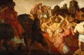 «Εν δράσει 2021»: «Εκκλησιαστική Ιστορία»: 3η Συνάντηση