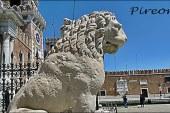 «Εν δράσει 2021»: «Οδοιπορικό στην ιστορία του Πειραιά»: 4η Συνάντηση
