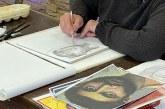 «Εν δράσει 2021»: «Εκκλησιαστική ζωγραφική»: 4η Συνάντηση