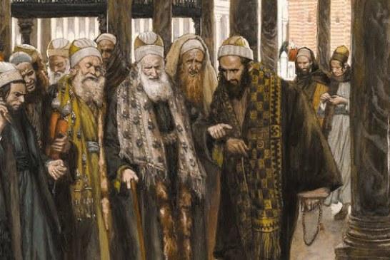 «Εν δράσει 2021»: «Εκκλησιαστική Ιστορία»: 2η Συνάντηση