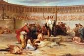 «Εν δράσει 2021»: «Εκκλησιαστική Ιστορία»: 7η Συνάντηση