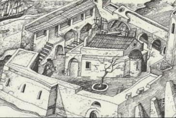 «Εν δράσει 2021»: «Οδοιπορικό στην ιστορία του Πειραιά»: 6η Συνάντηση