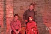 «Εν δράσει 2021»: «Θεατρική Παιδεία» 18η Συνάντηση