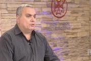 «Εν δράσει 2021»: «Οδοιπορικό στην ιστορία του Πειραιά»: 22η Συνάντηση