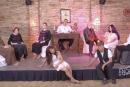 «Εν δράσει 2021»: «Θεατρική Παιδεία» 20η Συνάντηση