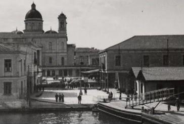 «Εν δράσει 2021»: «Οδοιπορικό στην ιστορία του Πειραιά»: 26η Συνάντηση