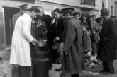 «Εν δράσει 2021»: «Οδοιπορικό στην ιστορία του Πειραιά»: 27η Συνάντηση
