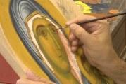 «Εν δράσει 2021»: «Εκκλησιαστική ζωγραφική»: 17η Συνάντηση