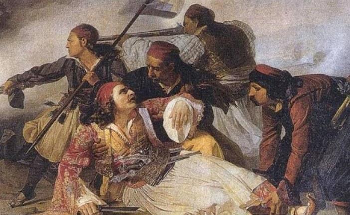 «Εν δράσει 2021»: «Οδοιπορικό στην ιστορία του Πειραιά»: 12η Συνάντηση