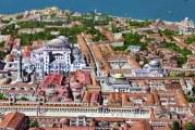 «Εν δράσει 2021»: «Εκκλησιαστική Ιστορία»: 14η Συνάντηση