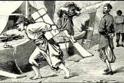 «Εν δράσει 2021»: «Οδοιπορικό στην ιστορία του Πειραιά»: 15η Συνάντηση