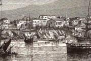 «Εν δράσει 2021»: «Οδοιπορικό στην ιστορία του Πειραιά»: 16η Συνάντηση