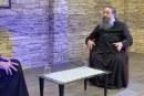 Πρωτ. Γεώργιος Σχοινάς: Η ευλογημένη ενότητα επιτυγχάνεται μέσα από την χάρη του Αγίου Πνεύματος